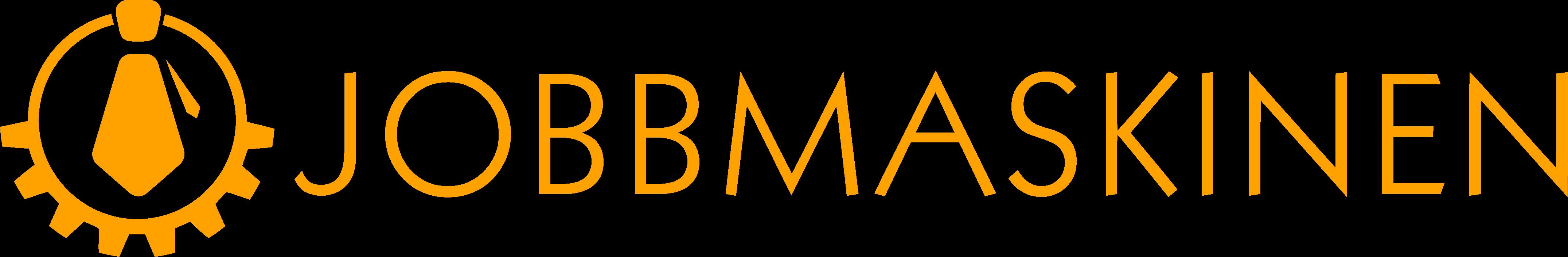 Logo Ett rekryterings- och bemanningsföretag i Malmö